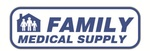 Family Medical Supply, Inc. - Corporate