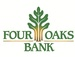 United Community Bank/Four Oaks Bank
