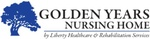 Golden Years Nursing Home