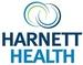 Harnett Health