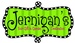 Jernigan's Nursery & Trading Post