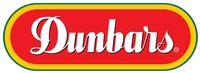 Moody Dunbar Inc.