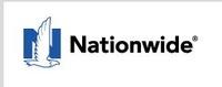 Nationwide Insurance - Rob Jones Agency