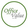 Office Value, Inc.