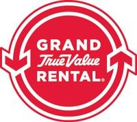 Grand True Value Rental