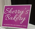 Sherry's Bakery