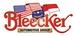 Bleecker Automotive Group