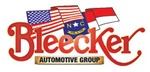 Bleecker Automotive Group
