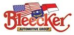Bleecker Chevrolet