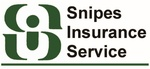 Snipes Insurance Service, Inc.
