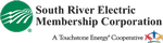 South River Electric Membership Corp.