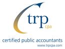 TRP CPAs, PLLC