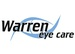 Warren Eye Care