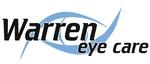 Warren Eye Care