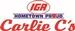 Carlie C's IGA, Inc.