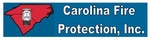 Carolina Fire Protection Inc.