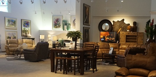 Rooms To Go | Home Furnishings - Dunn Area Chamber of Commerce ...