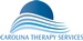 Carolina Therapy Services, Inc.