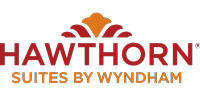 Hawthorn Suites by Wyndham St. Louis - Westport Plaza