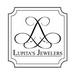 Lupita's Jewelers