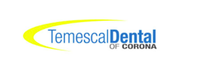 Temescal Dental of Corona