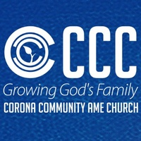 Corona Community AME Church