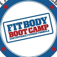 Corona Fit Body Boot Camp