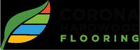 Corona Hardwood