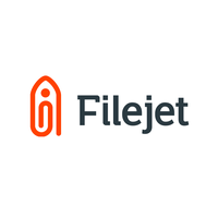 Filejet