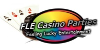 Feeling Lucky Entertainment