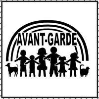 Avant-Garde, Foster Family Agency
