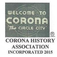 Corona History Association