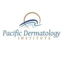 Pacific Dermatology Institute