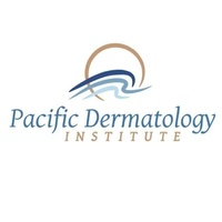 Pacific Dermatology Institute