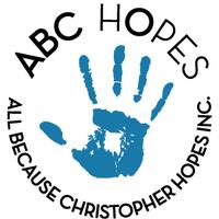 ABC Hopes, Inc.