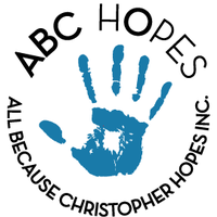 ABC Hopes, Inc.