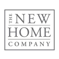 The New Home Company (Bedford)