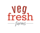 Veg Fresh Farms