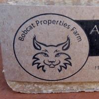 Bobcat Properties and Farms