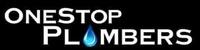 OneStop Plumbers