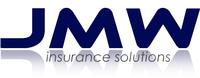 JMW Insurance Solutions
