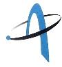 Aerophysics Research Instruments, LLC