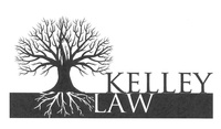 Kelley Law