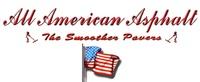 All American Asphalt