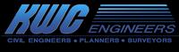 KWC Engineers