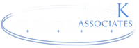 K.M. Kelley and Associates
