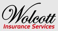 Wolcott Insurance