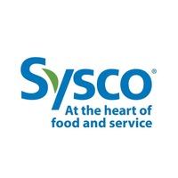 Sysco Riverside - Sheila Redman