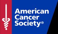 American Cancer Society - Riverside