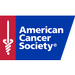 American Cancer Society - Riverside